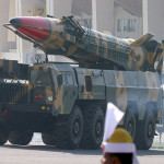 Индия vs Пакистан: кто победит? (The National Interest, США)