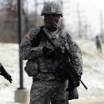 Мавр облажался: сенсационное заявление США о выводе войск из Сирии — блеф и фейк