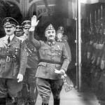 Зачем и почему в Испании переписывают историю Второй мировой войны