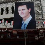 RFI: «изоляция дала трещину» — правительство Асада возвращается на дипломатическую арену Ближнего Востока