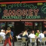Наркотизация населения стран Запада через легализацию марихуаны