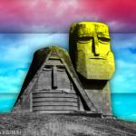 Нагорный Карабах в ситуации ни войны, ни мира