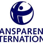 Transparency International пригрозила Киеву отменой безвиза с ЕС