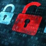 США готовятся отменить свободу для интернета