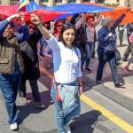 Власти Армении передумали: кабмин выделил средства на празднование Дня гражданина