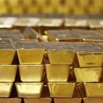 Никаких гарантий: почему государства вывозят свое золото из США
