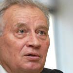 Казимиров: Должен ли Нагорный Карабах участвовать в переговорах?