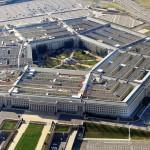 Пентагон показывает чудеса финансовых махинаций
