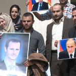 Игры престолов в Сирии: почему Путин не потерпит «нетронутых в заповеднике террористов»