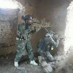Талибы объявили о начале новой «операции джихада» в Афганистане