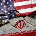 Эксперты: США готовят правовую базу для применения военной силы против Ирана