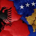 Кто провозглашает, что Косово – это Албания?