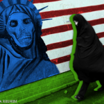 Тегеран ответил Вашингтону