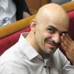 Люди Сороса в открытую атакуют госбезопасность Армении и союз с Россией