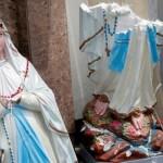 Доклад: преследование христиан в мире - почти на уровне геноцида