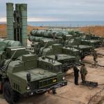 Армения сокращает разрыв от Азербайджана по вооружениям — Арутюнов