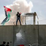 За дело взялся Кушнер, или Скандал вокруг американской «сделки века» по Палестине