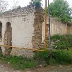 Пир во время войны: Карабах спустя 25 лет после прекращения огня