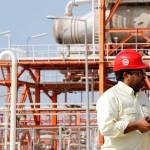 Иран официально приостановил выполнение части обязательств по ядерной сделке