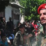 Идлиб — война вбросов и провокаций: турки так и не поняли, что доигрались?