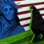 Вашингтон и Тегеран играют на обострение