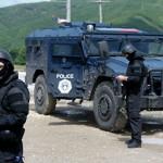 """""""Сербы готовятся к худшему"""". Что стоит за перестрелкой и арестами в Косово"""