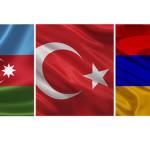 Какие цели преследует Турция в Нахиджеване?