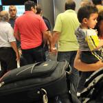 Угроза для христиан Ближнего Востока: захотят ли армяне вернуться в Сирию