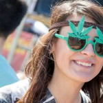 Американские политики подкуплены деньгами за марихуану