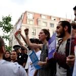 «Европейские ценности» заказывали? Грузинское общество на грани раскола