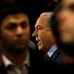 Нетаньяху сообщил, что лично приказал ударить по Сирии
