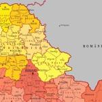 В разных концах Сербии поднимает голову сепаратизм