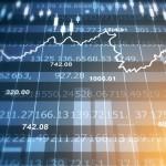 Мировые финансовые рынки уходят в зазеркалье
