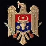 «Молдавский рейх». Придут ли к власти национал-социалисты?