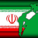 Как отреагирует мир на иранский ультиматум