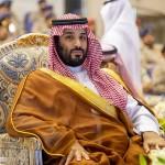 Китайские ракеты выводят ирано-саудовский конфликт на новый уровень