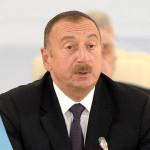 «Алиев меняет силовиков. Сохранит ли должность министр обороны?» – Азербайджан за неделю