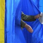 Опять на Украине в политику вбрасывают «артистичного джокера»…