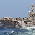 Сможет ли Пентагон «умиротворить» Иран
