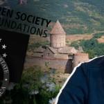 Армении объявлена война— на уничтожение культуры и народа. Как победить?