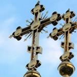 Православие на Украине хотят ликвидировать