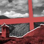 Грузия: от свободы слова до нецензурщины