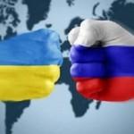 НАТО и Зеленский «получили по мозгам» от России