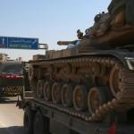 Ссора из избы: чем закончится обострение в Идлибе для России и Турции