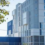 В Южной Осетии связали рост числа заболеваний с лабораторией Лугара