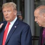 Процесс необратим: после зачистки Сирии от террористов США и Турции придется потесниться