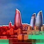 Москва, Баку и Степанакерт могут начать переговоры на троих