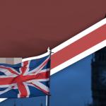 Лондон в Армении сделал ход послом