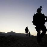 2011-06-01T164116Z_01_APAE7501ACU00_RTROPTP_3_OFRTP-AFGHANISTAN-FRANCE-MORT-20110601