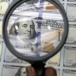 «Долговое цунами»: компании США занимают деньги рекордными темпами